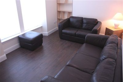 Thumbnail Flat to rent in Hallcraig Street, Airdrie, Airdrie