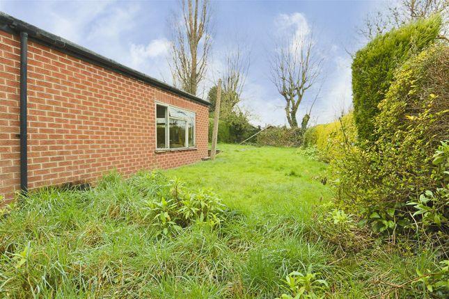 Img_4656 of Prospect Road, Carlton, Nottinghamshire NG4