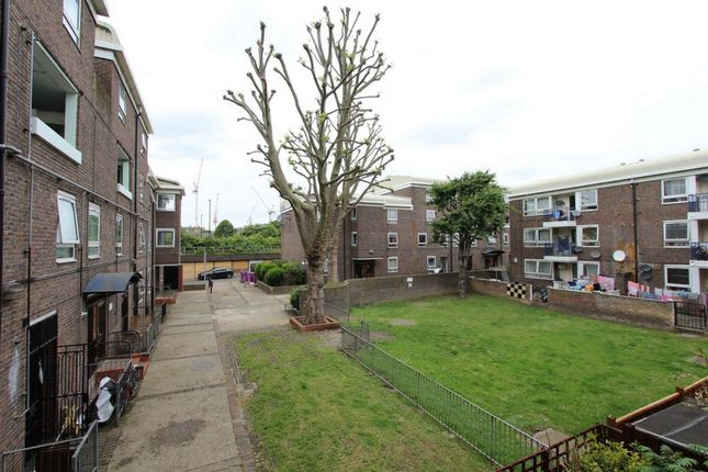 Photo 11 of Abbott Road, London E14