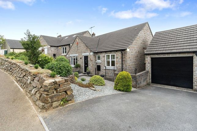 Thumbnail Detached house for sale in Greenfinch Crescent, Pillmere, Saltash, Cornwall