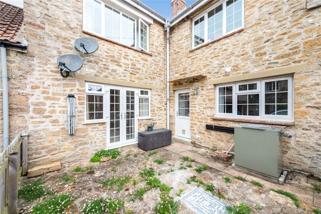 Picture No. 09 of Barrows Court, Weston Street, Yeovil, Somerset BA22