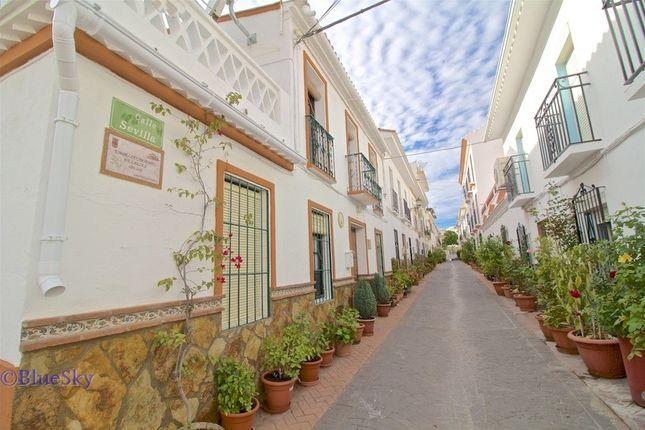 Guaro, Málaga, Spain