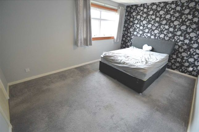 Bedroom 1 of Differick Drive, Lesmahagow, Lanark ML11