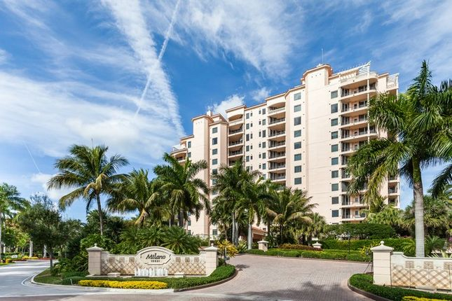 Thumbnail Apartment for sale in 13621 Deering Bay Dr # Ph1204, Coral Gables, Florida, 13621, United States Of America