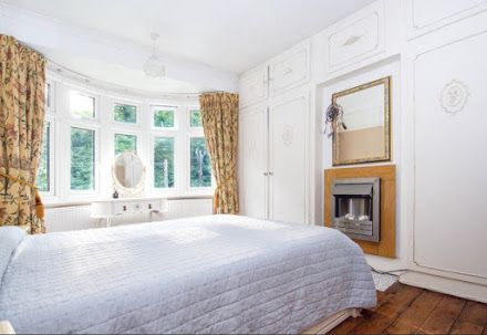 Thumbnail Terraced house to rent in Abbeywood, London