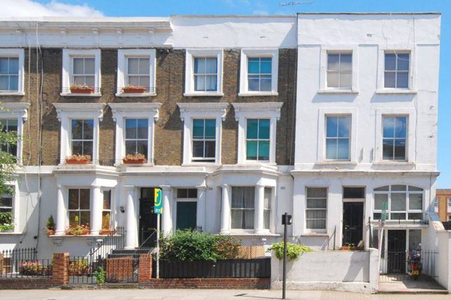 2 bed flat for sale in Edith Grove, Chelsea, London SW10