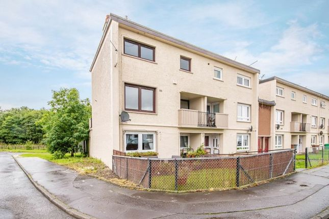 Photo 1 of Kinloss Court, High Valleyfield, Dunfermline KY12