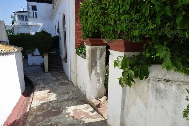 Thumbnail Property for sale in Town, Gibraltar, Gibraltar