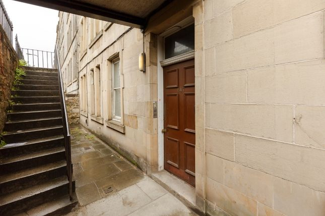 Photo 17 of Broughton Road, New Town, Edinburgh EH7