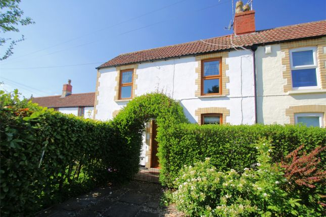 Thumbnail Cottage for sale in Hatters Lane, Chipping Sodbury, South Gloucestershire