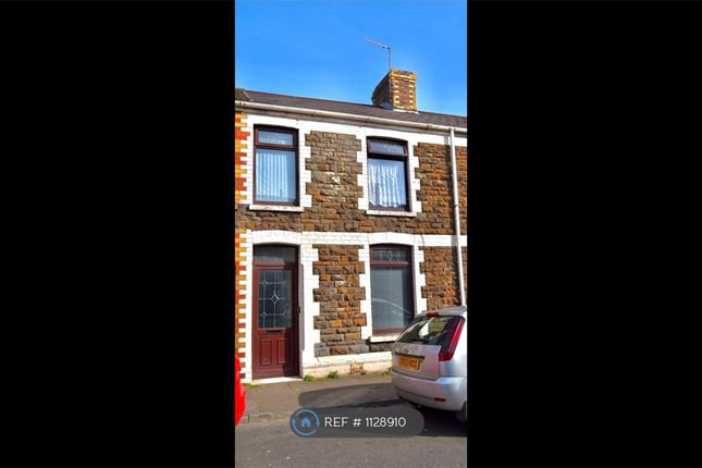 Thumbnail Room to rent in Gwendoline Street, Port Talbot
