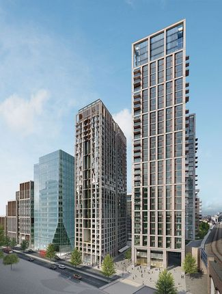 South Bank Place of Luxurious Riverside Apartment, Belvedere Gardens, London SE1