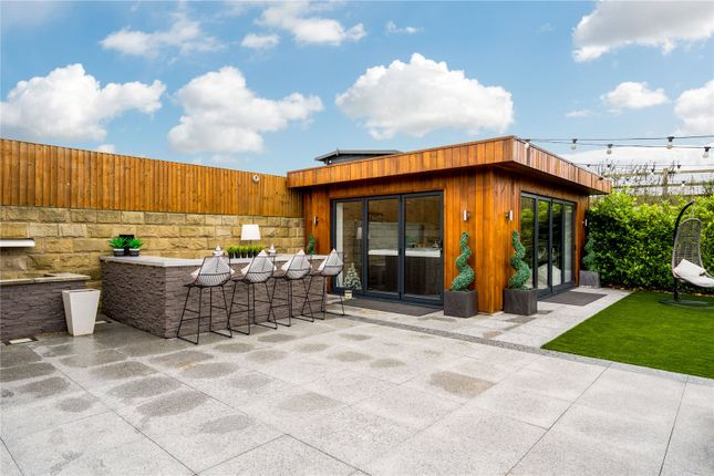 Picture No. 10 of Holly Farm, Warmfield Lane, Warmfield, Wakefield WF1