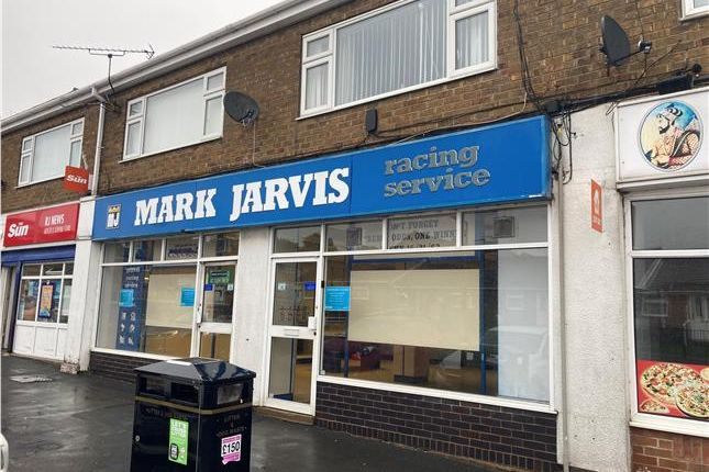 Thumbnail Retail premises to let in Micklebring Grove, Conisbrough, Doncaster