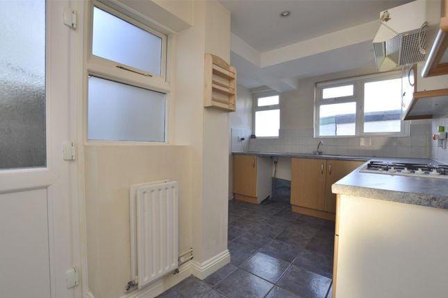 Kitchen of Radstock Road, Midsomer Norton, Radstock, Somerset BA3