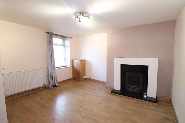 2 bed terraced house to rent in Kingstown Road, Carlisle CA3