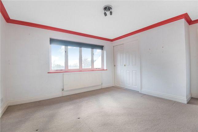 Bedroom of Church Road, West End, Woking, Surrey GU24
