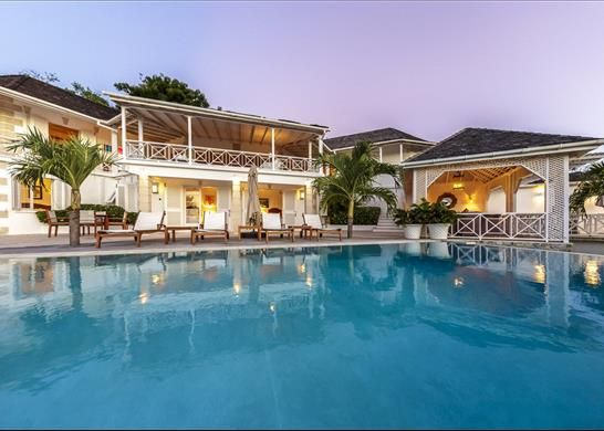 Thumbnail Town house for sale in Grenadines, Saint Vincent And The Grenadines