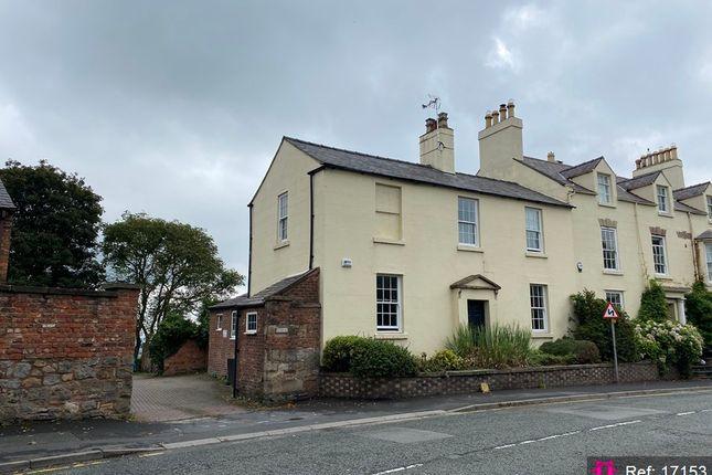 3 bed semi-detached house for sale in Glynne Way, Hawarden, Deeside CH5