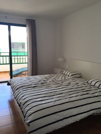 Apartment for sale in Costa Teguise, Lanzarote, Canary Islands