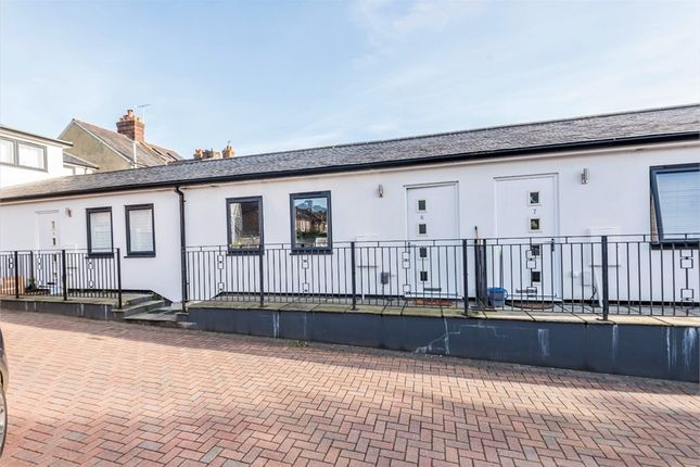 1 bed flat for sale in 60 Priory Road, Reigate, Surrey RH2