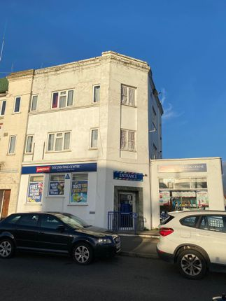 Thumbnail Commercial property for sale in Marlborough Parade, Pole Hill Road, Hillingdon
