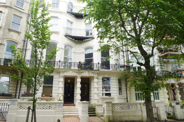 Denmark terrace brighton bn1 1 bedroom flat to rent for Danish terrace
