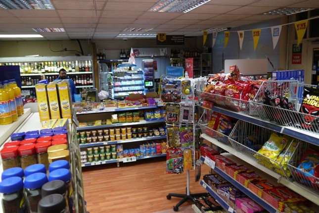 Photo 1 of Off License & Convenience HD6, West Yorkshire
