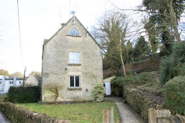 2 bed property to rent in Stroud Road, Nailsworth, Stroud GL6