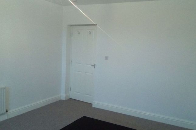 Bedroom of Park Road South, Middlesbrough TS5