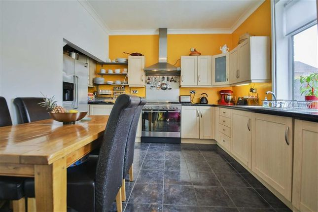 Thumbnail Terraced house for sale in Manchester Road, Tyldesley, Manchester