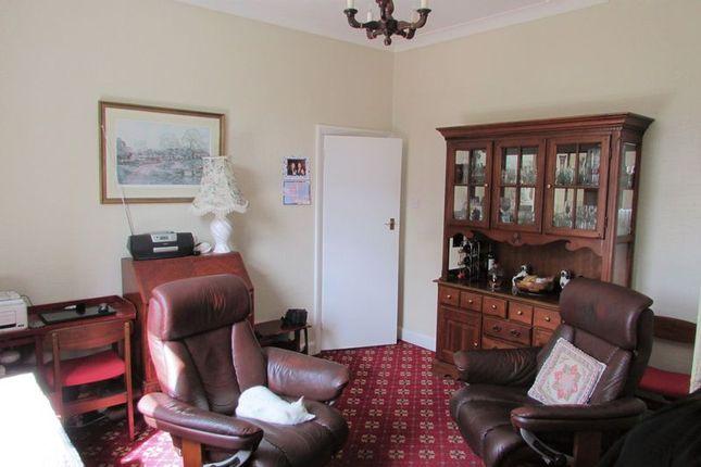 Dining Room of Lightcliffe Road, Crosland Moor, Huddersfield HD4