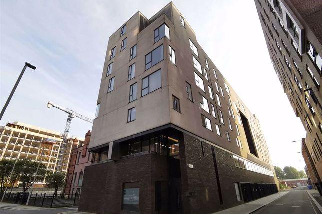 Bs41, 20 Loom Street, Ancoats M4