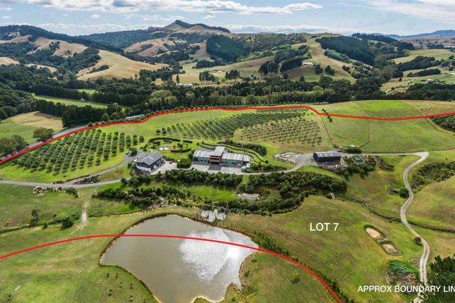 Thumbnail Property for sale in Wellsford, Rodney, Auckland, New Zealand