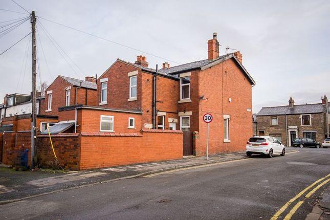Photo 19 of Eaves Lane, Chorley PR6