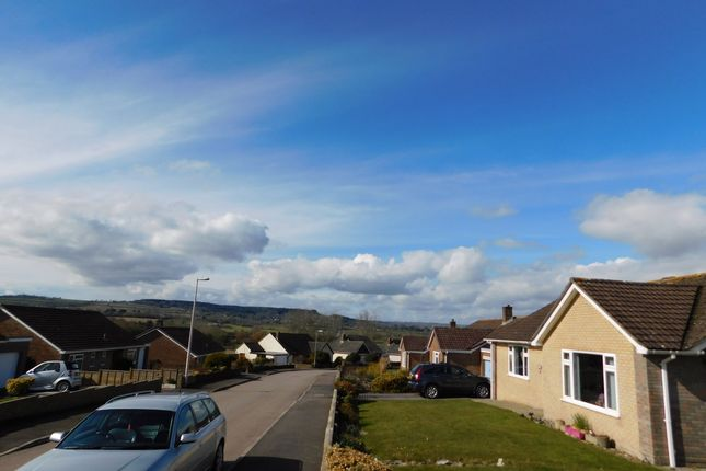 Property For Sale Axminster Devon