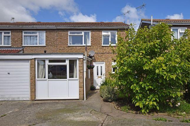 New Homes For Sale Near Bognor Regis