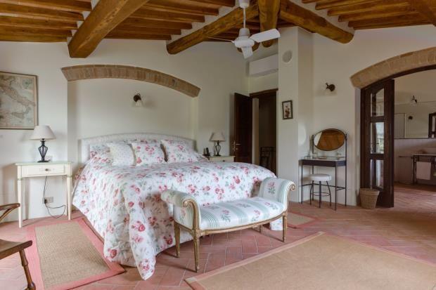 Picture No. 19 of Podere Morelli, Radda In Chianti, Tuscany, Italy
