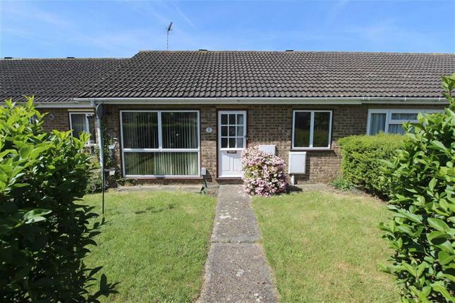 Neptune Gardens, Leighton Buzzard LU7, 2 Bedroom Bungalow For Sale    47614572 | PrimeLocation