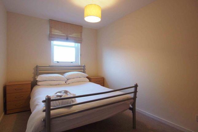 Bedroom2 of Anderson Drive, Second Floor AB15