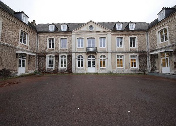 Thumbnail Property for sale in 27000, Évreux, Fr