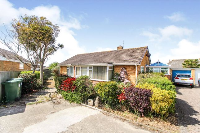 3 bed bungalow for sale in Swanswood Gardens, Westward Ho, Bideford EX39