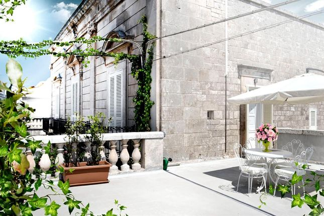 Thumbnail Link-detached house for sale in Ostuni, Brindisi, Puglia, Italy