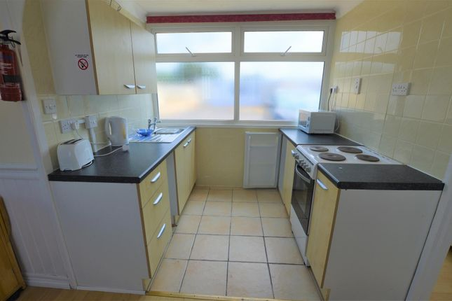 Kitchen of Carmarthen Bay, Llanelli SA17