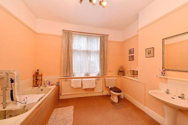 Property Price  Bedroom Edgbaston
