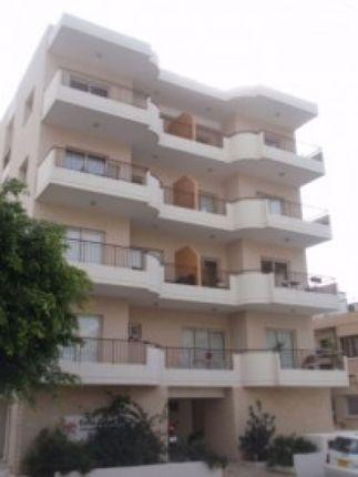 Apartment for sale in Katholiki, Limassol (City), Limassol, Cyprus