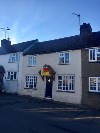 Thumbnail Cottage for sale in Winchmore Hill, Buckinghamshire