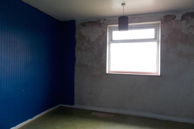 Bedroom Three of Worcester Avenue, Grimsby DN34