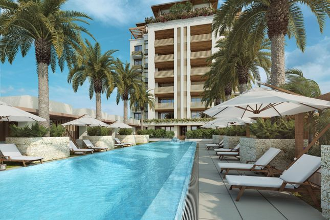 Thumbnail Apartment for sale in 515 Valencia Ave, Coral Gables, Fl 33134, Usa