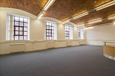 Thumbnail Office to let in Suite 4, Hardmans Business Centre, New Hall Hey Road, Rawtenstall, Lancashire